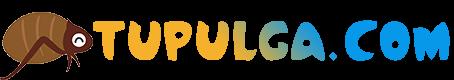 clasificados en ecuador | miles de productos en tupulga.com